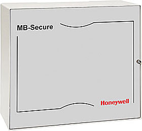 Housing for MB Secure ZG2