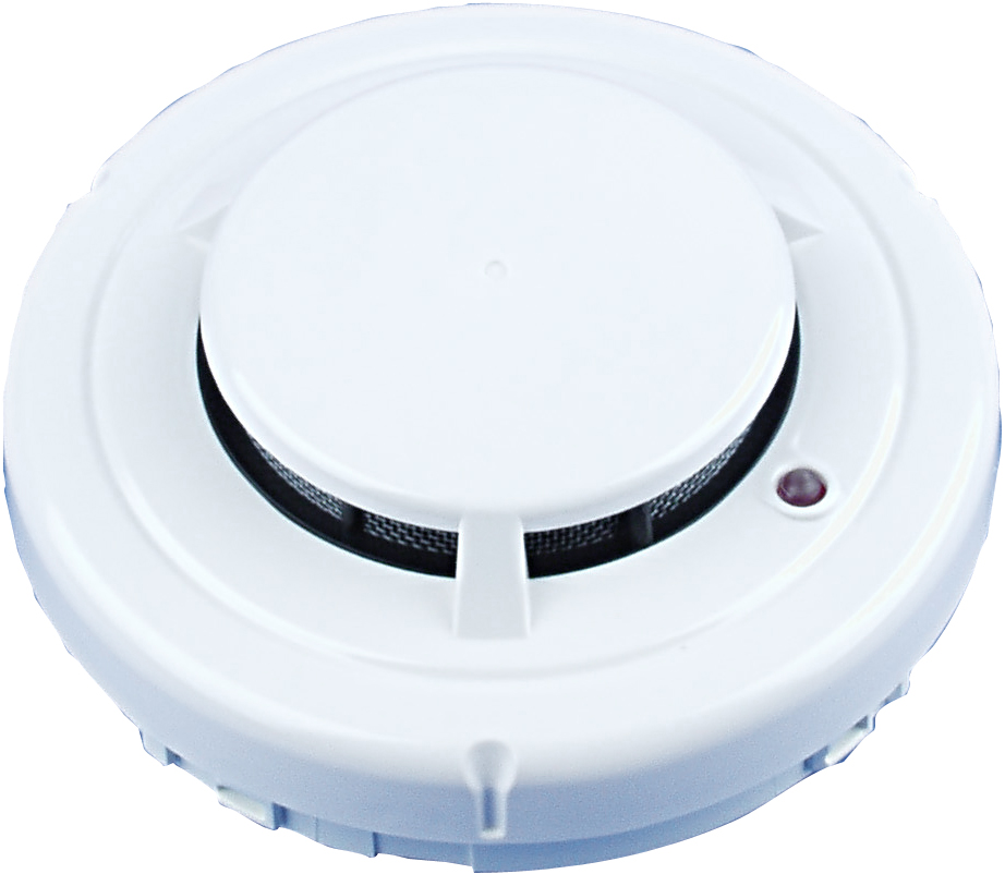 Co2 Gas Flooding System further Conventional Optical Smoke Detector besides Alarm Specials in addition Fire Alarm System Purchasing Guide Purchasing together with Simplex Wiring Diagram Of Fire. on fire alarm system components