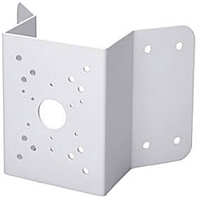 Corner Mount (for use with HQA-BB2, HBS2-BB or HEJB)