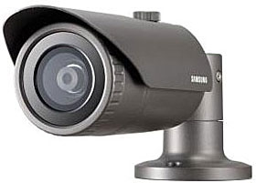 Outdoor bullet IP camera, TD/N, HD 1080p, 2MP, f=2.8 mm, WDR 120 db, IR 25m, IP6
