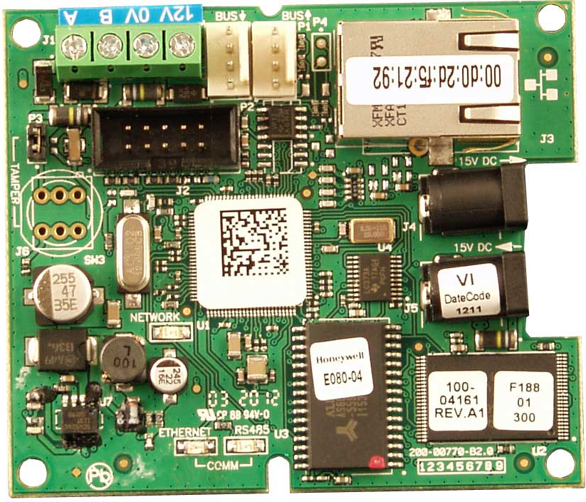 chase direct products of modules pdf