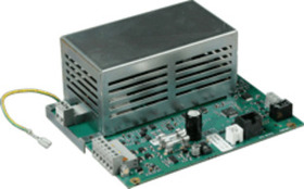 27.6VDC / 2.3A power supply unit