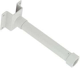 Pendant mount bracket for ACUIX (ES), Internal only