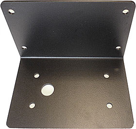 PT tower wall bracket