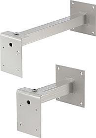 Wall mounting bracket for GTR048A07 and GTR063A07, 300 mm.