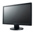 "LCD LED monitor, 22"", HD 1920x1080, 16:9, BNC, HDMI, PIP, 12V"